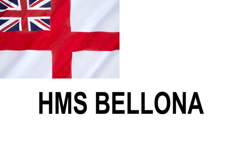 Name:  BELLONA.jpg Views: 456 Size:  59.4 KB