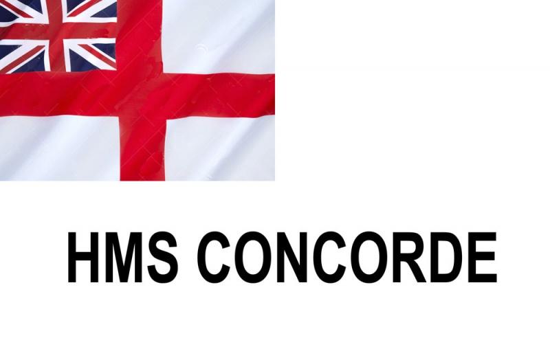 Name:  CONCORDE.jpg Views: 474 Size:  63.8 KB