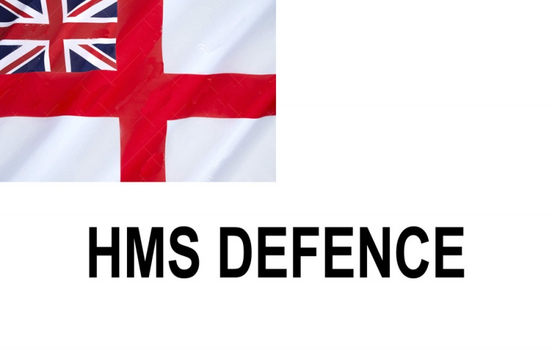 Name:  Defence.jpg Views: 472 Size:  59.3 KB