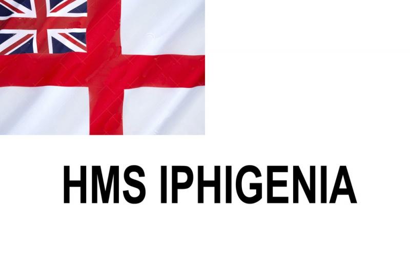 Name:  IPHIGENIA.jpg Views: 462 Size:  60.5 KB