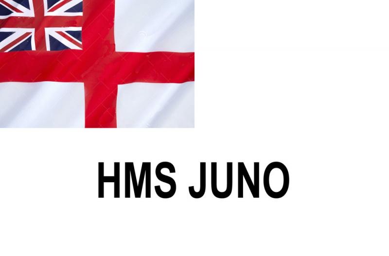 Name:  JUNO.jpg Views: 461 Size:  56.4 KB