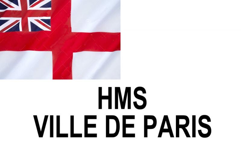 Name:  VILLE DE PARIS.jpg Views: 438 Size:  64.7 KB
