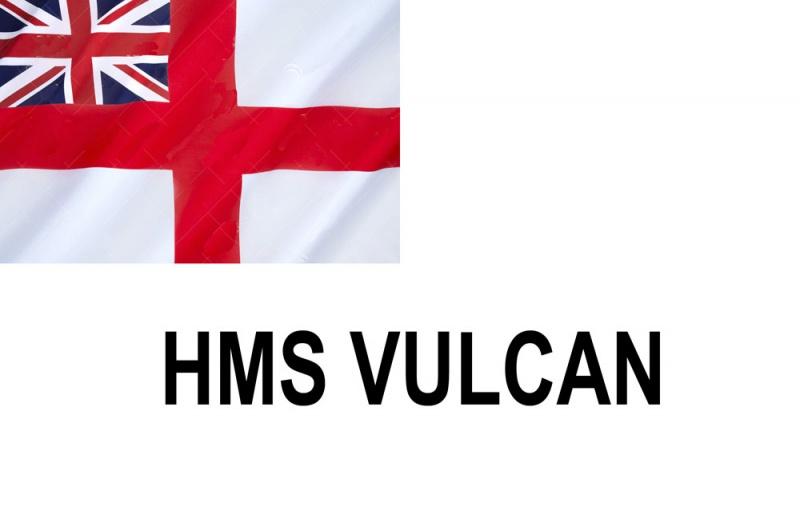 Name:  VULCAN.jpg Views: 455 Size:  59.3 KB