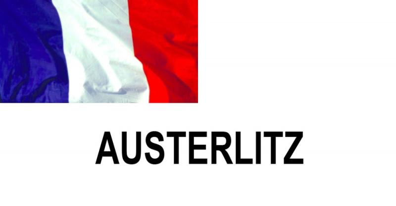 Name:  AUSTERLITZ.jpg Views: 447 Size:  45.5 KB