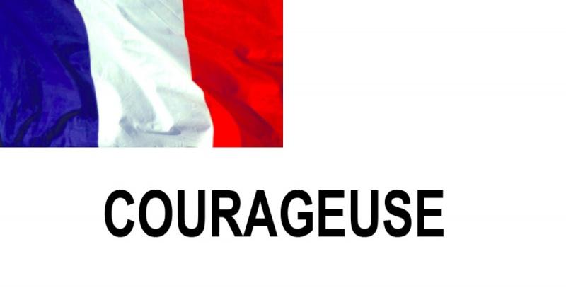 Name:  COURAGEOUS.jpg Views: 428 Size:  49.1 KB