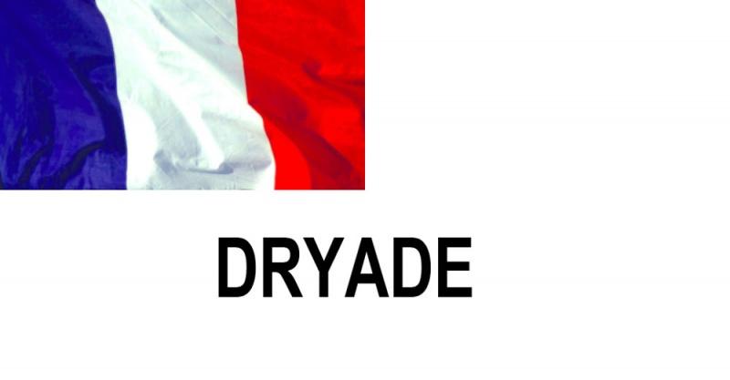 Name:  DRYADE.jpg Views: 443 Size:  42.2 KB