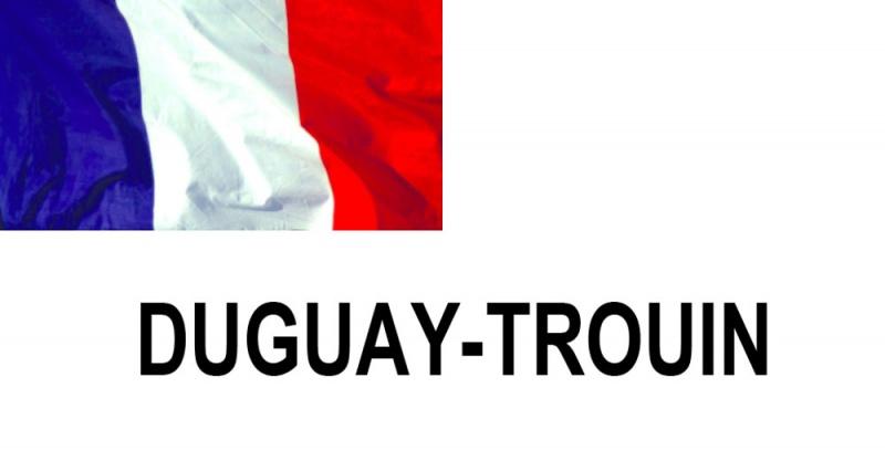 Name:  DUGUAY-TROUIN.jpg Views: 460 Size:  50.0 KB