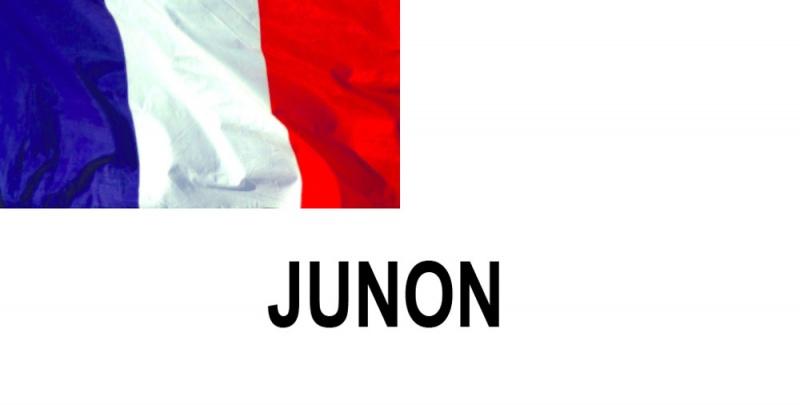 Name:  JUNON.jpg Views: 438 Size:  41.0 KB