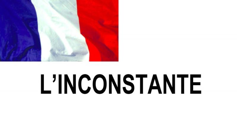 Name:  L'INCONSTANTE.jpg Views: 457 Size:  49.0 KB