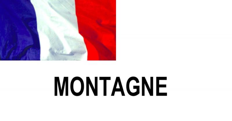 Name:  MONTAGNE.jpg Views: 446 Size:  45.6 KB