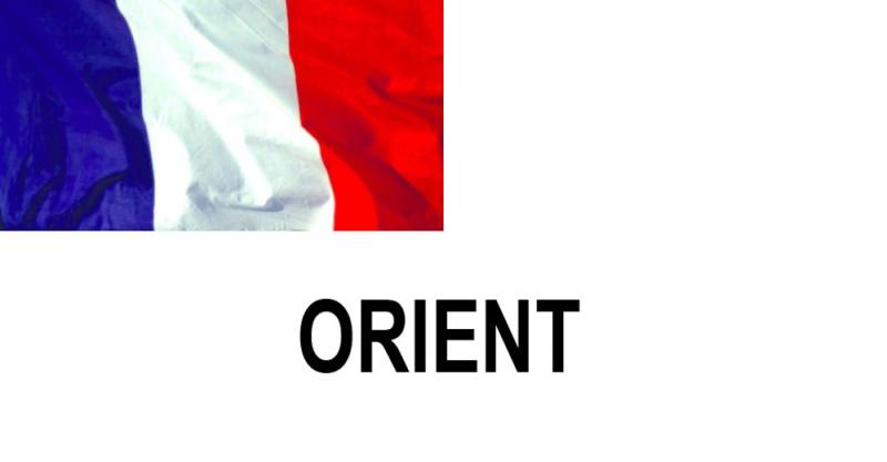 Name:  ORIENT.jpg Views: 421 Size:  41.3 KB