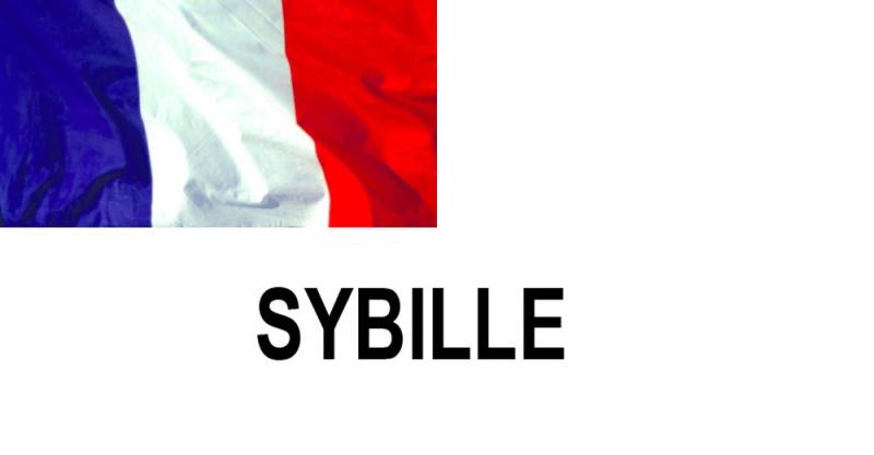 Name:  SYBELLE.jpg Views: 435 Size:  41.7 KB