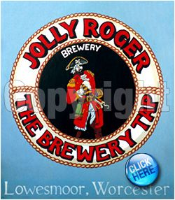 Name:  ab74e5dc37010b31be24a03f0e641475--jolly-roger-pub-signs.jpg