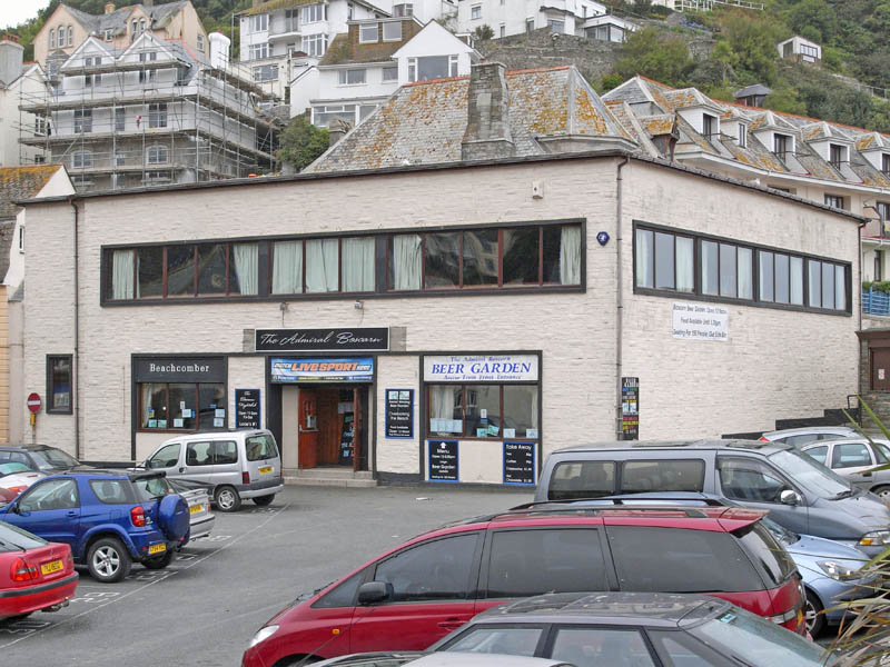 Name:  looe-admiralboscarn_01.jpg