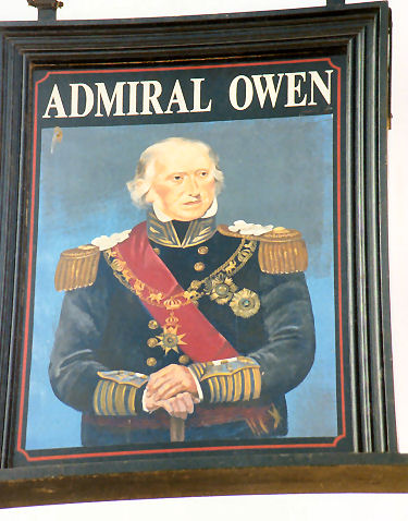 Name:  Admiral-Owen-sign-1991-Sandwich.jpg Views: 160 Size:  61.4 KB