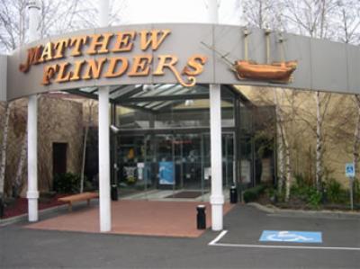 Name:  matthew-flinders Victoria Australia..jpg Views: 160 Size:  20.5 KB