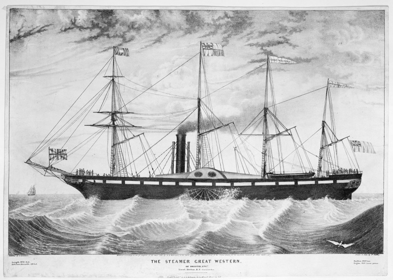 Name:  1200px-The_Steamer_Great_Western_of_Bristol_RMG_A7626.jpg Views: 142 Size:  192.5 KB