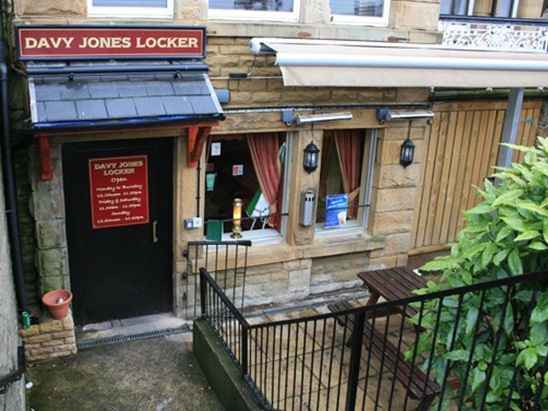 Name:  Davy Jones' Morcombe..jpg Views: 89 Size:  86.9 KB