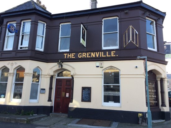 Name:  the-grenville.jpg Views: 74 Size:  50.0 KB