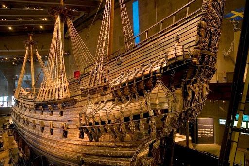 Name:  vasa-warship-7%u002525255B6%u002525255D.jpg Views: 92 Size:  97.8 KB