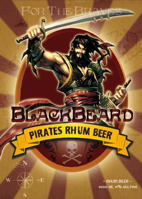 Name:  blackbeard_beer_by_kaptain_spyder-d370d0m.jpg Views: 238 Size:  348.5 KB