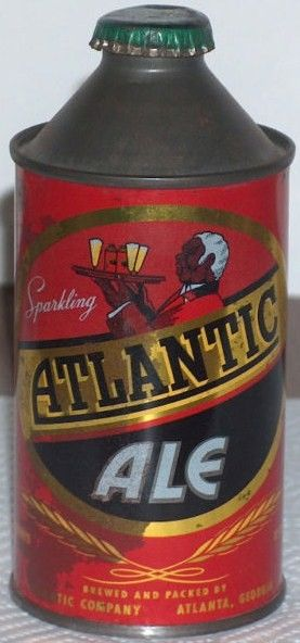 Name:  ATLANTIC_ALE_CONE_TOP_BEER_CAN_WITH_CAP.jpg Views: 186 Size:  31.2 KB