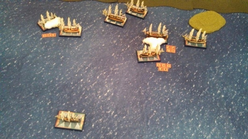 Name:  Sails of Glory 2018 Scenario Four 15.jpg