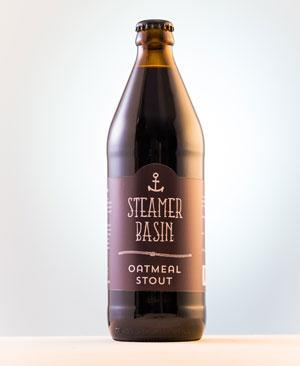 Name:  oatmeal-stout-300.jpg