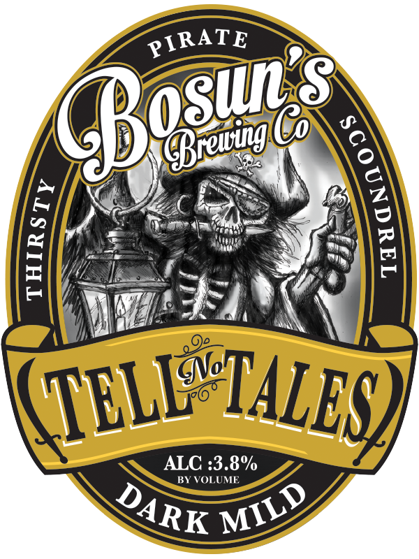 Name:  TellNoTales-Bosuns-Pumpclip.png