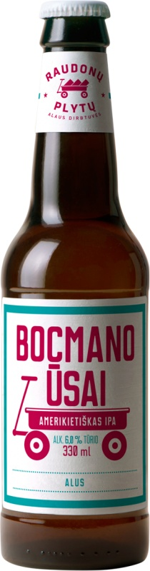 Name:  bocmano-usai_glass_0-33l_2015.jpg