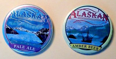 Name:  2-Vintage-ALASKAN-AMBER-BEER-PALE-ALE.jpg