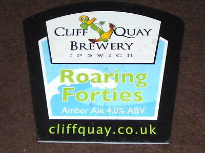 Name:  Beer-Pump-Clip-Roaring-Forties.jpg