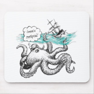 Name:  octopus_attack_mouse_pad-r55672d4a1a894b0e837e0e1f87495b61_x74vi_8byvr_324.jpg