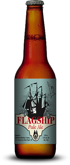 Name:  flagship_pale_ale.png