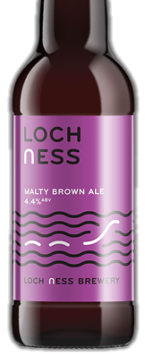 Name:  lochness-malty-ale.png