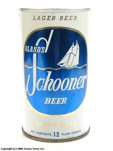 Name:  Olands-Schooner-Beer-Cans-Self-Opening-10-12oz-Oland--Son-Ltd_27643-1.jpg Views: 271 Size:  28.6 KB