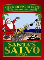 Name:  SantasSalvolge.jpg Views: 200 Size:  19.9 KB