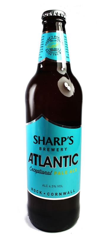 Name:  Sharps_Atlantic_Pale_Ale.jpg Views: 232 Size:  48.3 KB