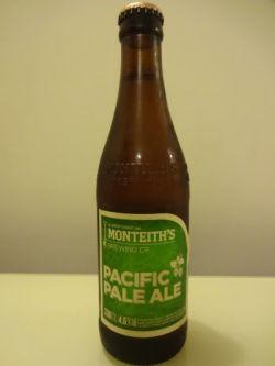 Name:  beer_186186.jpg Views: 186 Size:  7.9 KB