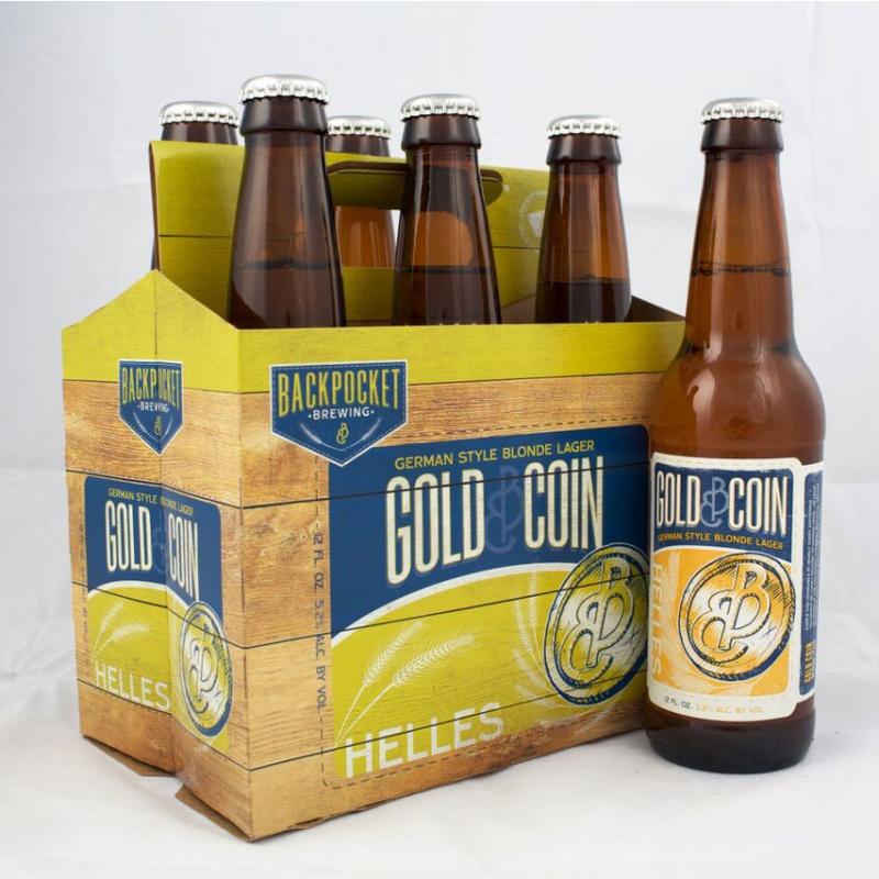 Name:  johns-backpocket-german-blonde-lager-gold-coin.jpg Views: 268 Size:  194.7 KB