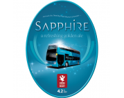 Name:  Sapphire-1408719600.png Views: 197 Size:  27.1 KB
