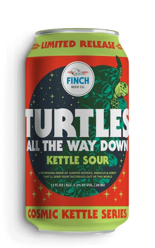Name:  turtles-v2.jpg Views: 59 Size:  112.6 KB