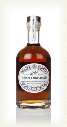 Name:  tiptree-christmas-pudding-rum-liqueur.jpg Views: 26 Size:  24.2 KB
