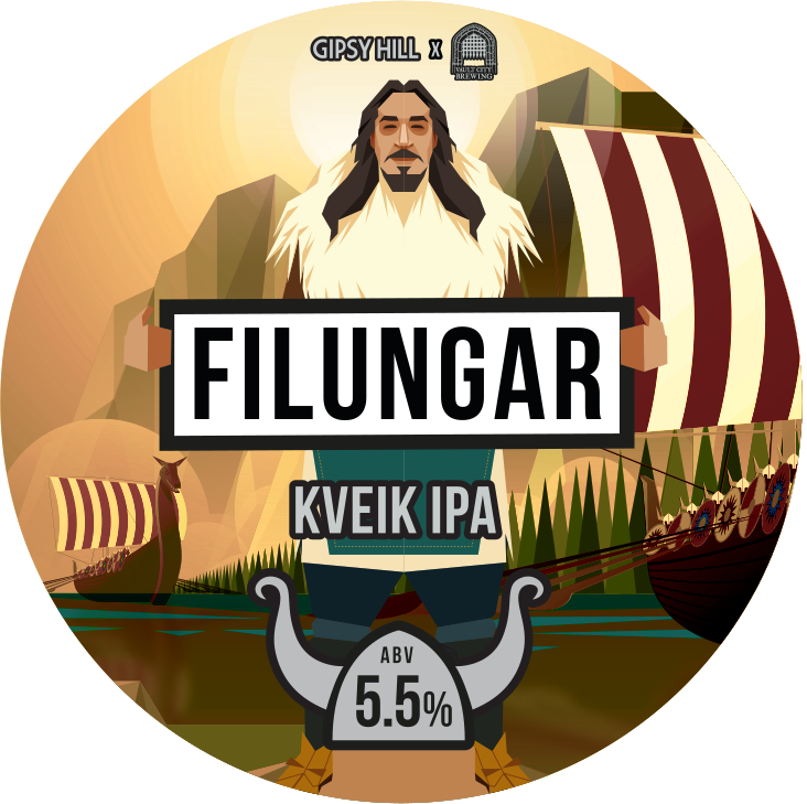 Name:  Filungar-Cropped.png Views: 25 Size:  201.1 KB