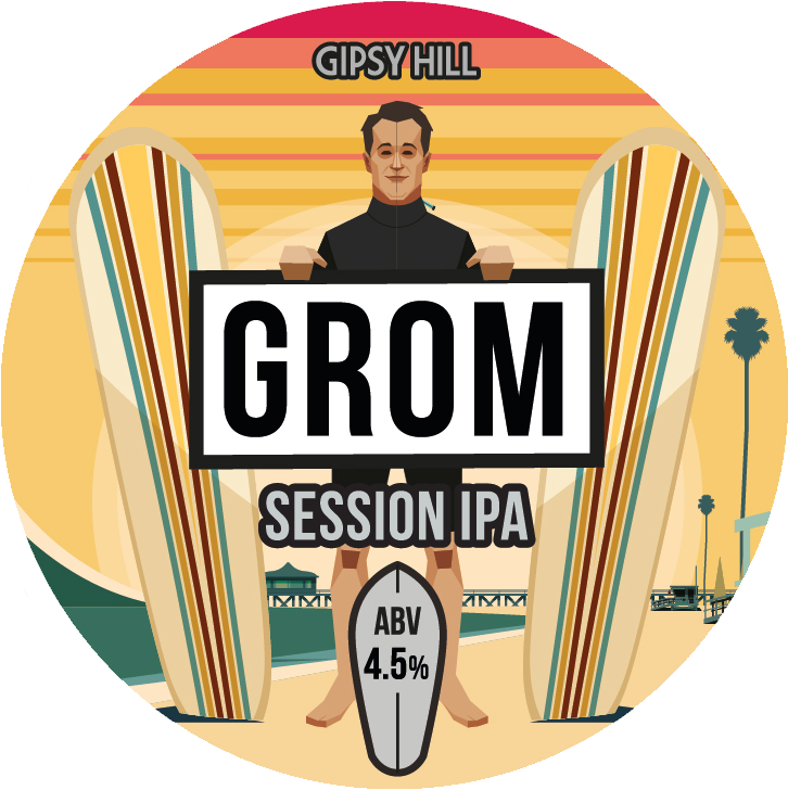 Name:  Grom-cropped.png Views: 25 Size:  317.4 KB