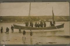Name:  Port_Eynon_lifeboat_the_Janet._Please_credit_RNLI325-Large_medium.jpg Views: 22 Size:  5.7 KB