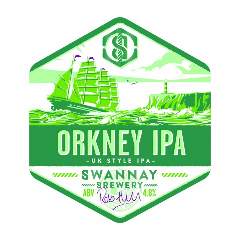 Name:  swannay-pump-clips-orkney-ipa.jpg Views: 23 Size:  151.1 KB