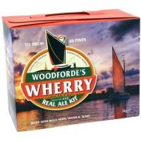 Name:  woodforde-s-norfolk-ales.jpg Views: 22 Size:  15.0 KB