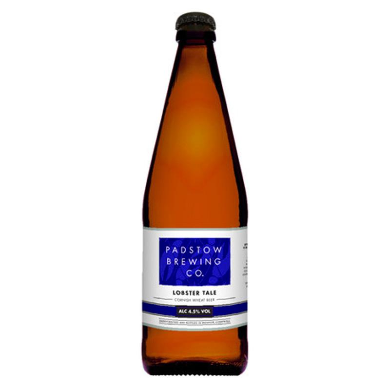 Name:  Padstow-Lobster-Tale-Bottle-1.jpg Views: 18 Size:  53.5 KB