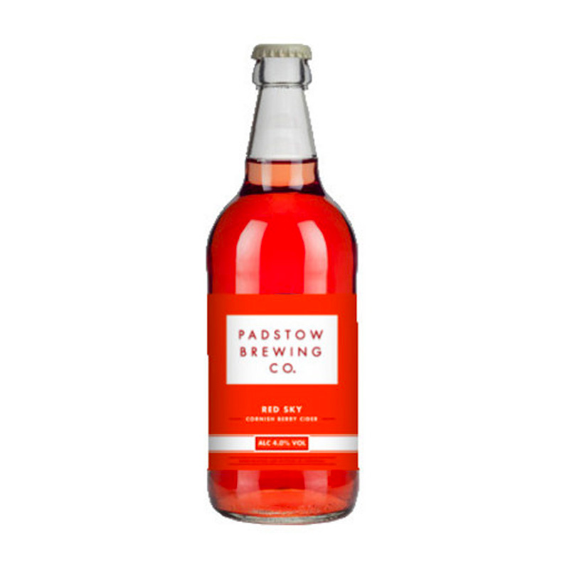 Name:  Padstow-Red-Sky-Cornish-Berry-Cider-Bottle-1.jpg Views: 14 Size:  52.4 KB